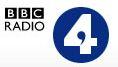 radio4-logo