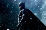 BatmanDarkKnightRisesKeyArt_article_story_main