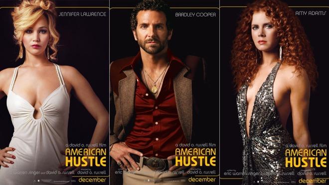 american_hustle_char-posters