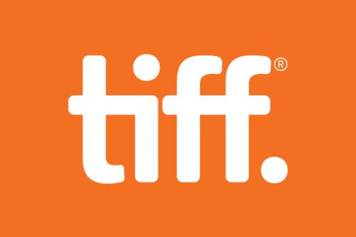 tiff_logo1