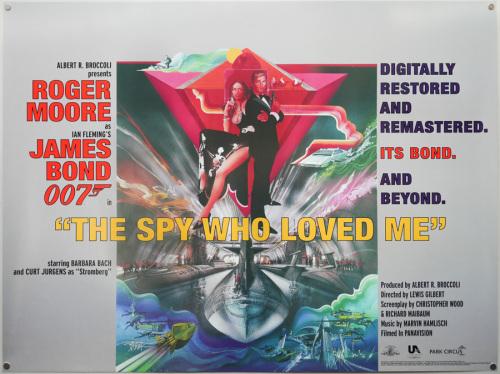 TheSpyWhoLovedMe_quad_2008RR_UK_BobPeak-1-500x374